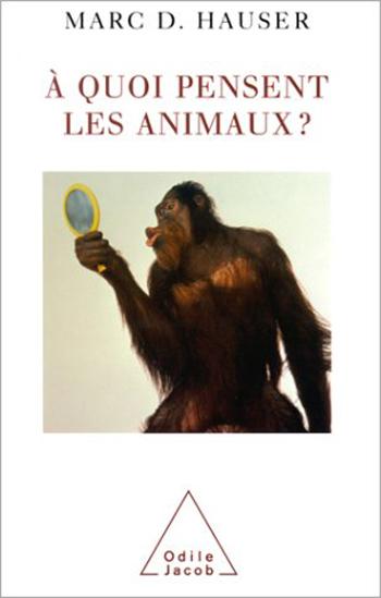 À quoi pensent les animaux ?