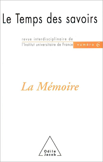 Mémoire (La) - N° 6