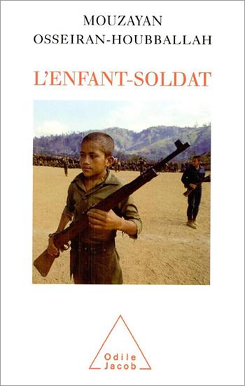 Enfant-soldat (L')