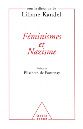 Feminism and Nazism