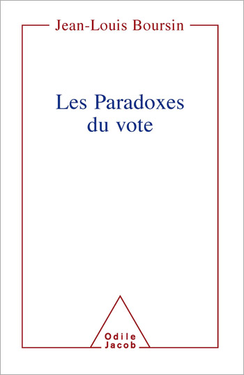 Paradoxes of Voting (The)