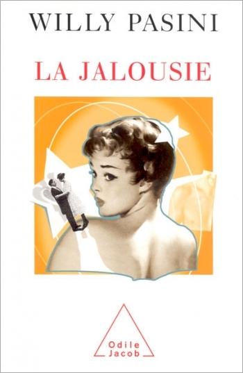Jalousie (La)
