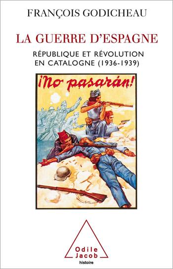Spanish Civil War (The)