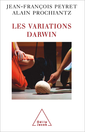 Darwin Variations (The)