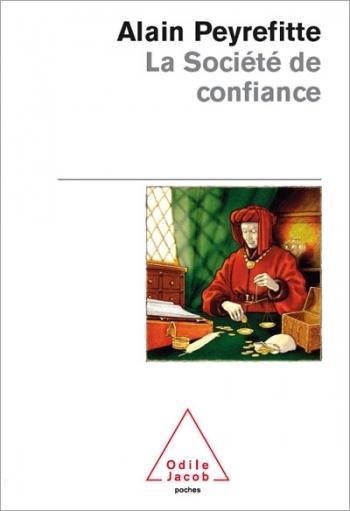 Confident Society (The)