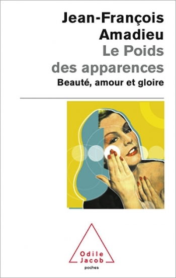 Impact of Appearance (The)