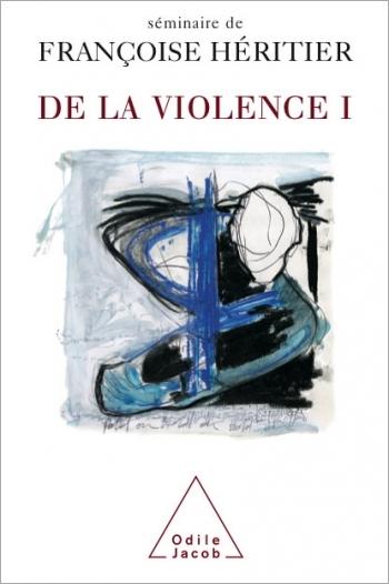 On Violence I