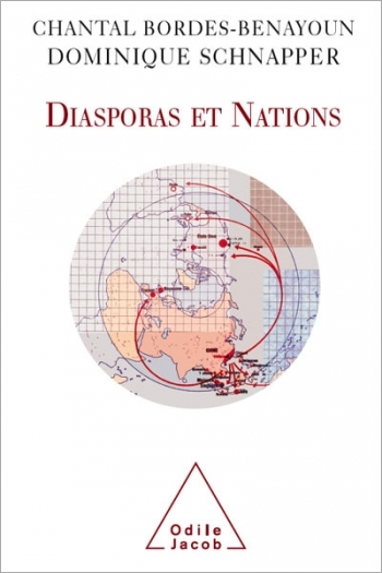 Diasporas and Nations