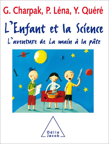 Children and Science