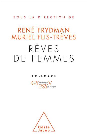 Rêves de femmes - Colloque Gypsy V.
