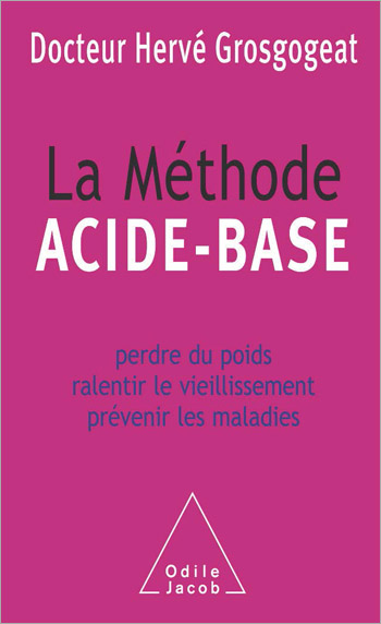 Acid-Base method (The)