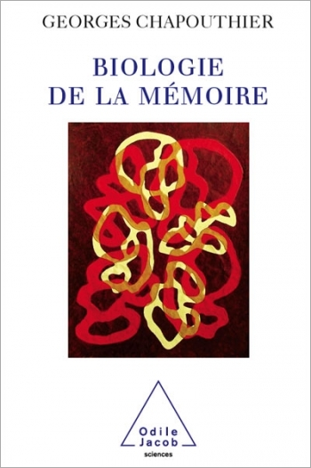 Biology of Memory (The)