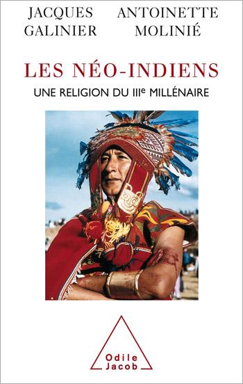 Neo-Indians