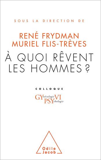 À quoi rêvent les hommes ? - Gypsy VI