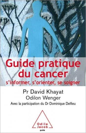 Cancer Guide