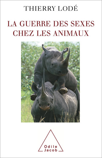 Guerre des sexes chez les animaux (La)