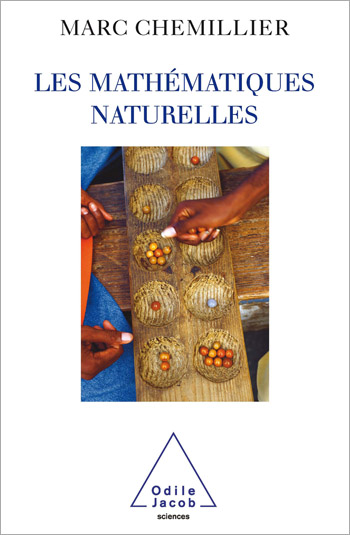 Natural Mathematics