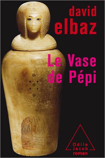 Vase de Pépi (Le)
