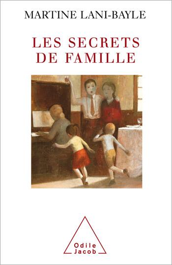Secrets de famille (Les)