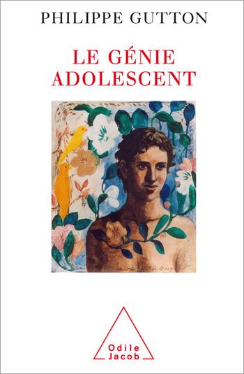 Génie adolescent (Le)