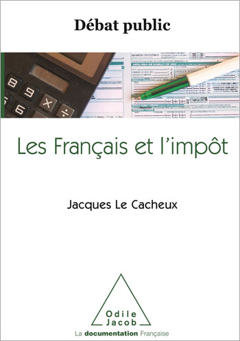 French and Taxation (The)