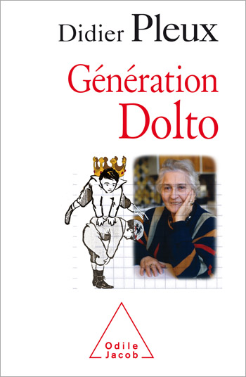Dolto Generation (The)