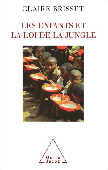 Enfants et la Loi de la jungle (Les)