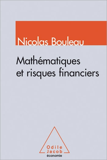 Mathématiques et risques financiers