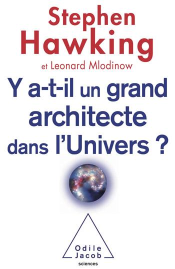 Grand Design (The)