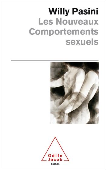 New Types of Sexual Behaviour