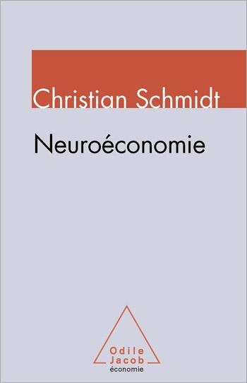 Neuroéconomie