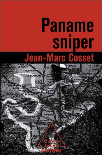 Paris Sniper