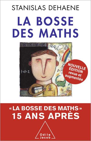 A Good Head for Maths