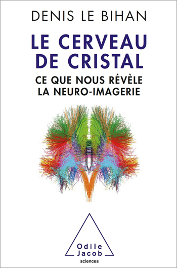 Crystal Brain (The) - The New Science of Neuroimaging