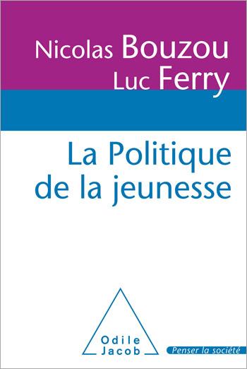 Politique de la jeunesse (La)