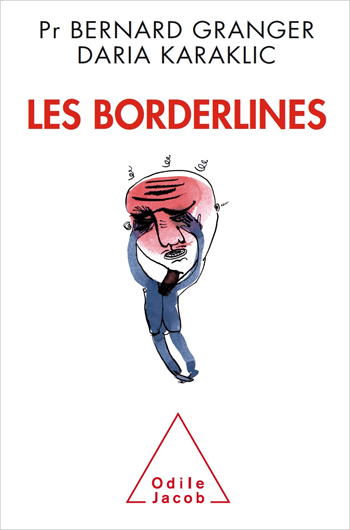 Borderlines (Les)