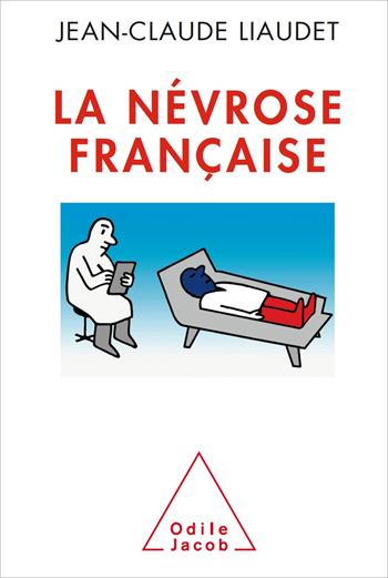 Névrose française (La)