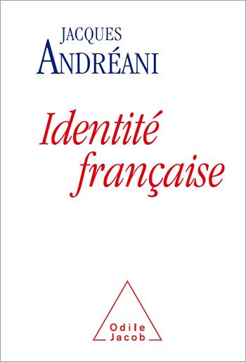 Identité française