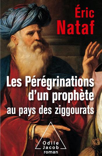 Pérégrinations d'un prophète au pays des ziggourats (Les)