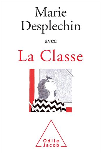 Classe (La)