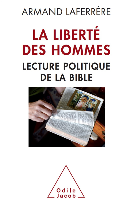 Politics of the Bible