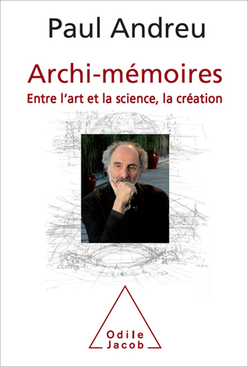 Memoires of an Architect