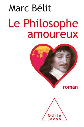 Philosophe amoureux (Le)