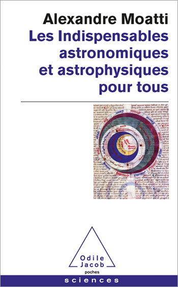 Essentials of Astronomy and Astrophysics (The)
