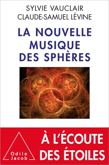 Nouvelle Musique des sphères (La)