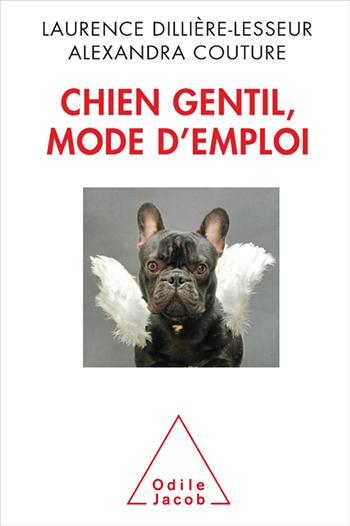 Good-Dog Training