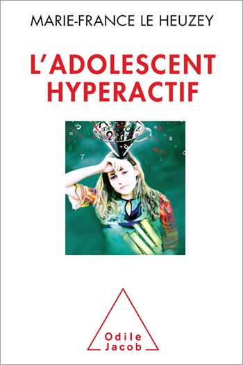 Hyperactive Adolescent (The)