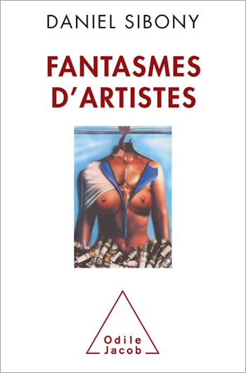 Fantasmes d'artistes