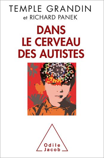 Dans le cerveau des autistes