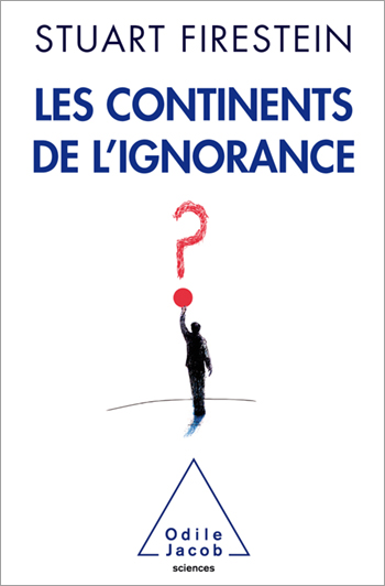 Continents de l'ignorance (Les)